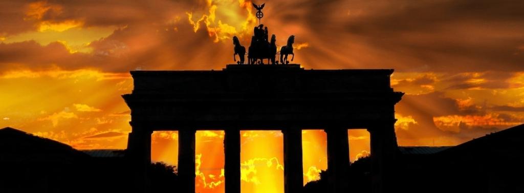 Berlin – Tipps für die Spreemetropole