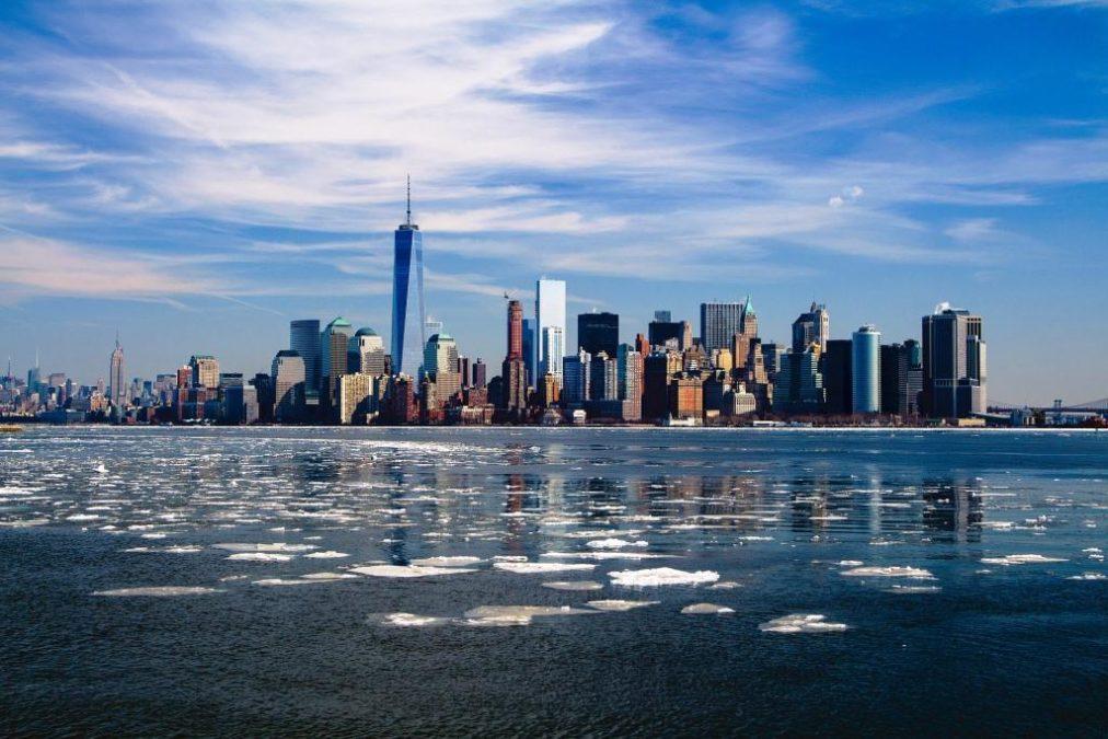 New York Podcast – Tipps für euren Urlaub im Big Apple