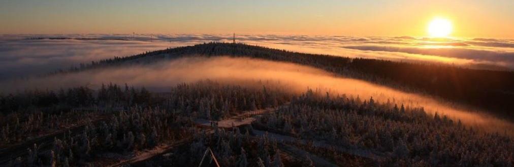 Erzgebirge – Tipps für das Weihnachtsland