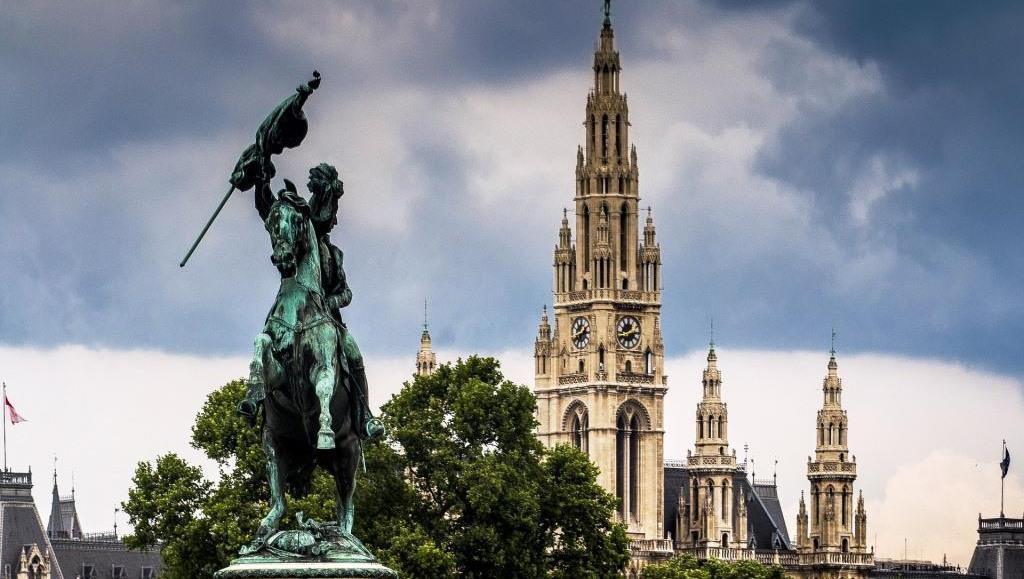 Wien Podcast – Tipps zur österreichischen Hauptstadt