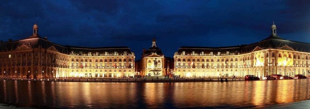 Bordeaux – Sehenswürdigkeiten und Tipps für die Welthauptstadt des Weins