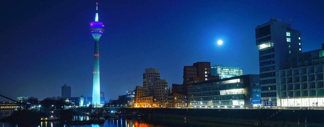 Düsseldorf – Tipps für die Altbierstadt