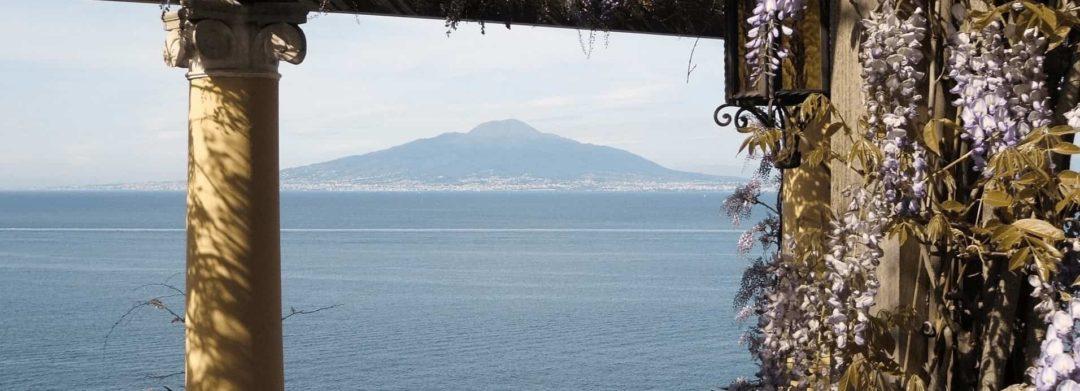 Neapel – Sehenswürdigkeiten und Tipps für das süditalienische Juwel