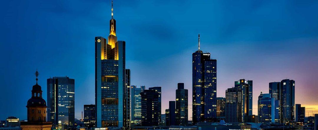 Frankfurt am Main – Tipps für Mainhattan