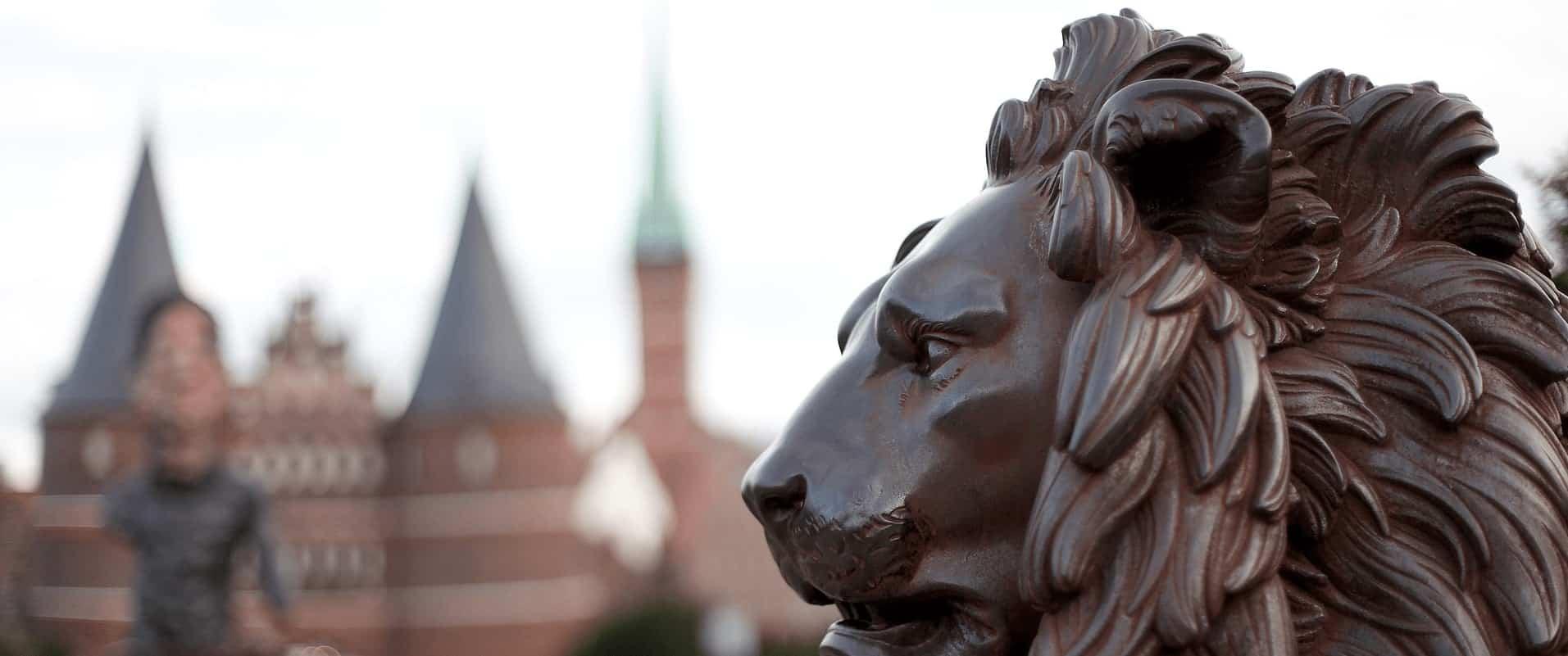 Lübeck – Tipps für die Königin der Hanse