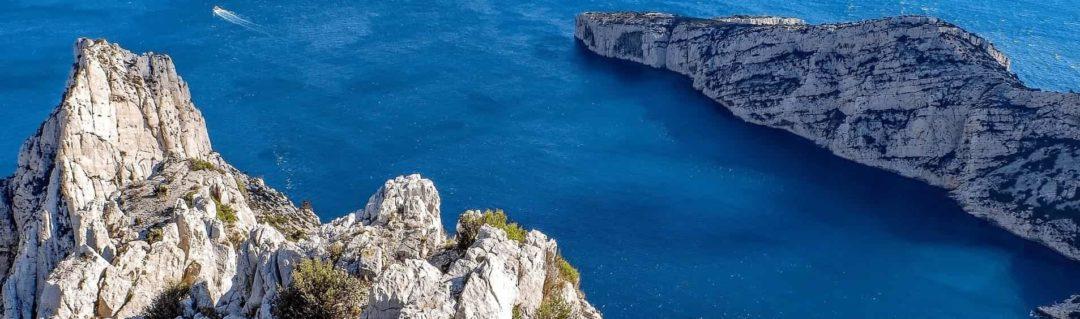 Marseille – Sehenswürdigkeiten und Tipps rund um die südfranzösische Perle