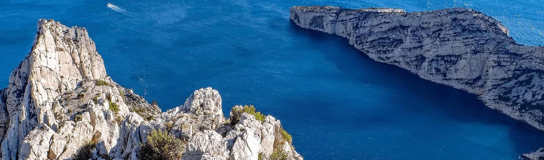 Marseille – Tipps rund um die südfranzösische Perle