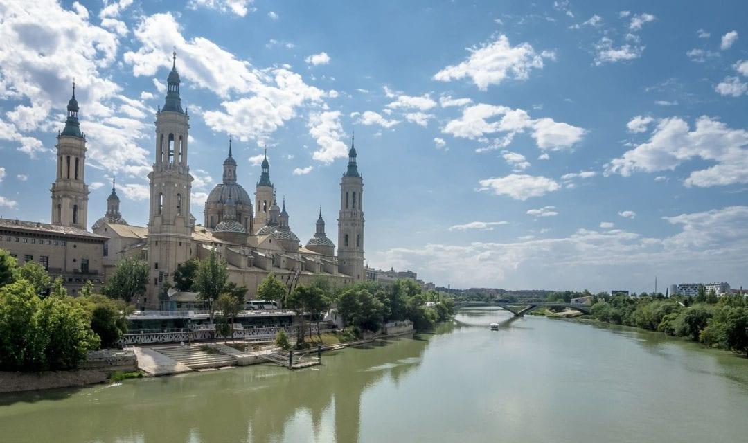 Saragossa – Tipps für die vergessene Stadt