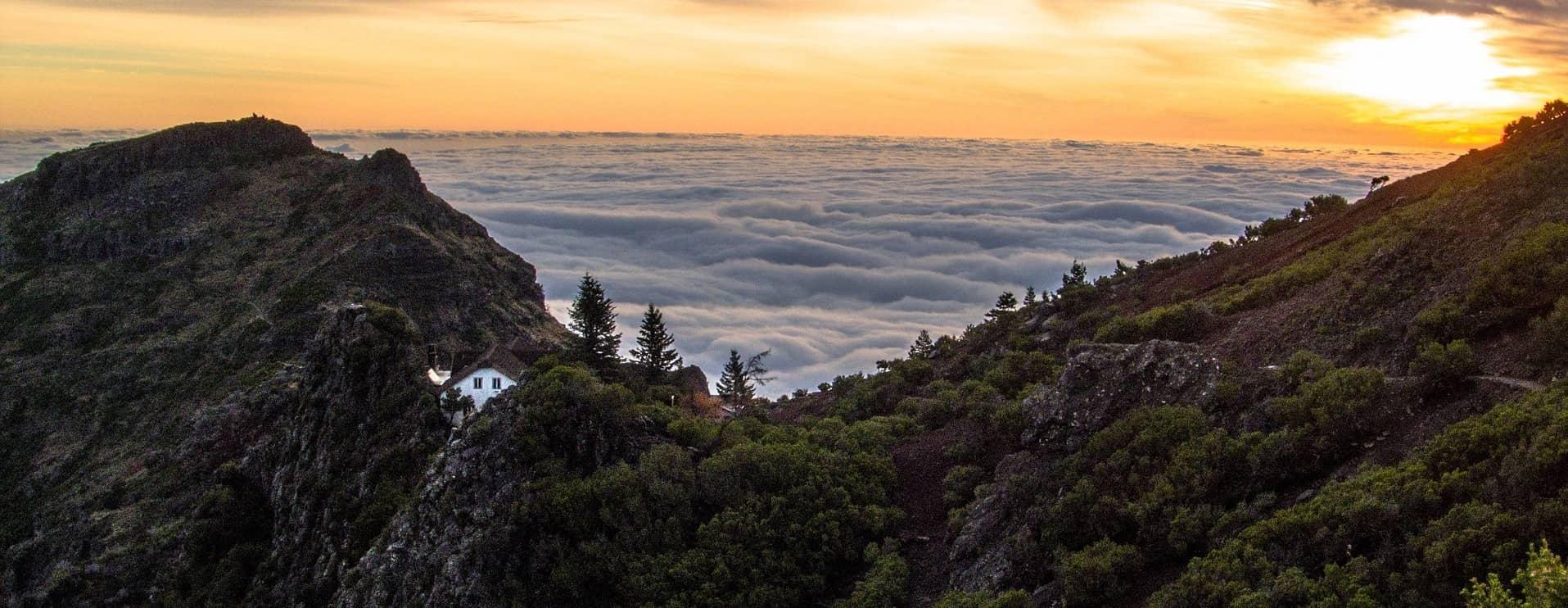 Madeira – Tipps für das portugiesische Juwel