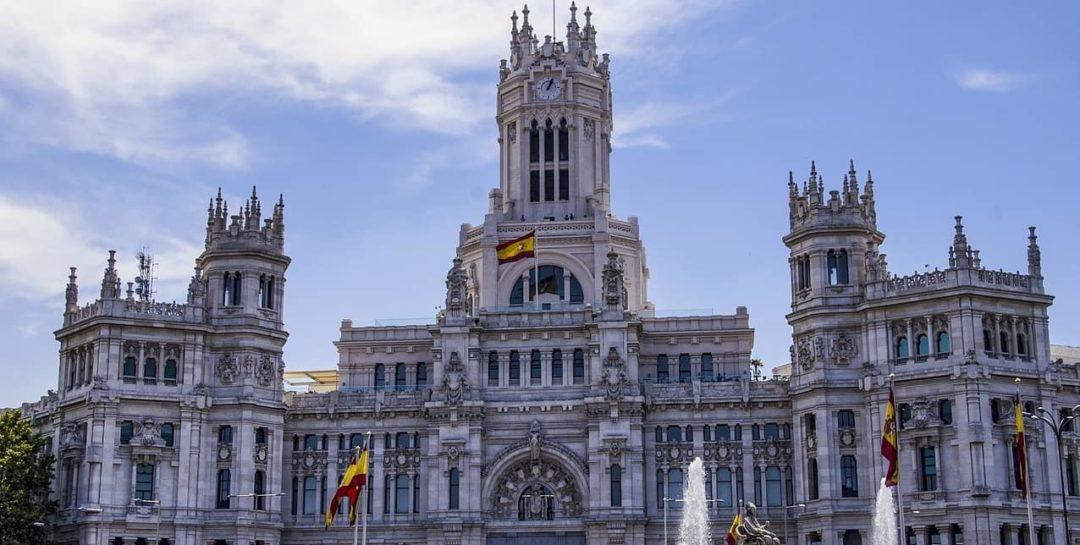 Madrid – Sehenswürdigkeiten und Tipps für die Hauptstadt Spaniens