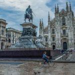 Mailand Sehenswürdigkeiten