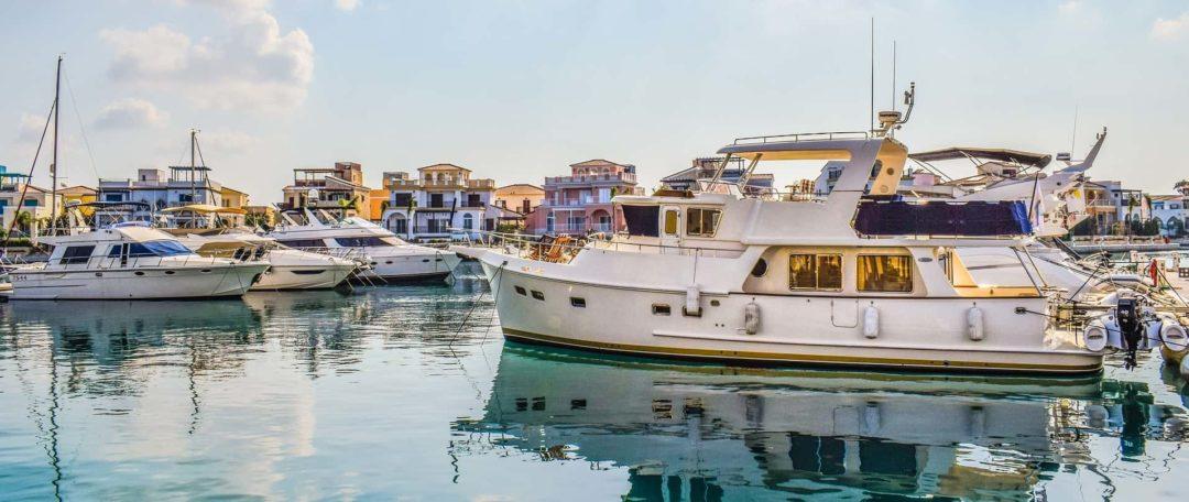Limassol – Großstadt mit mittelalterlichem Flair