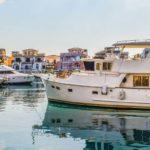Limassol Strand