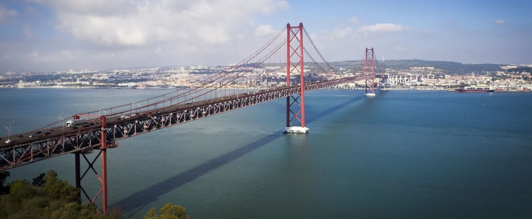 Lissabon – Sehenswürdigkeiten und Tipps für die Hauptstadt Portugals