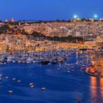 Tipps für einen Urlaub auf Malta