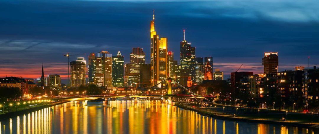 Frankfurt Podcast – Tipps für Mainhattan