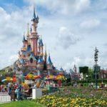 Disneyland Eintritt und Tickets